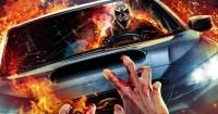 Uber Horror Anthology Memutar Tiga Kisah Teror Kursi Belakang