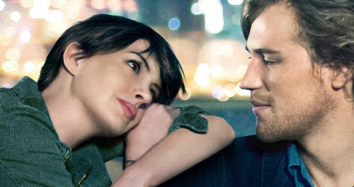 Song One Trailer Starring Anne Hathaway