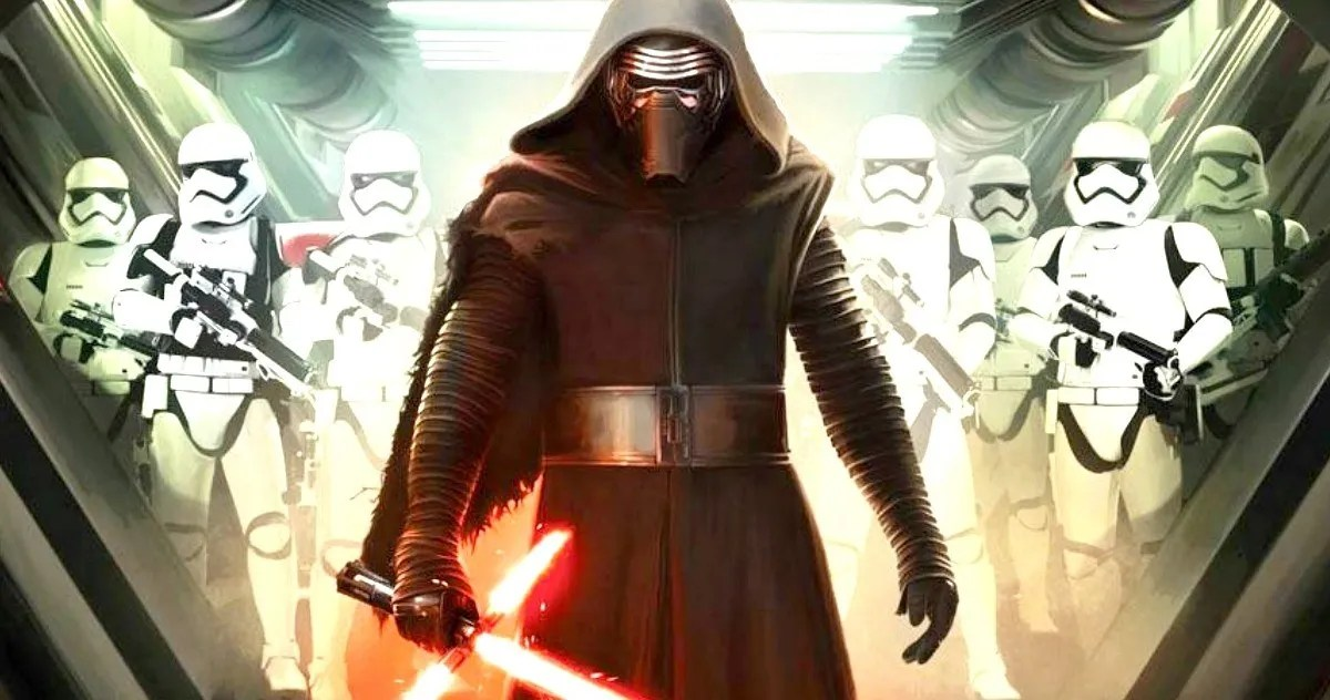 Star Wars The Force Awakens Lego Videos New Posters Unveiled