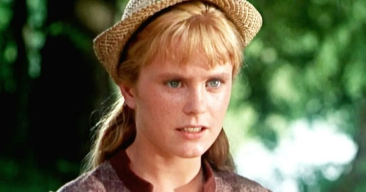 Image result for heather menzies