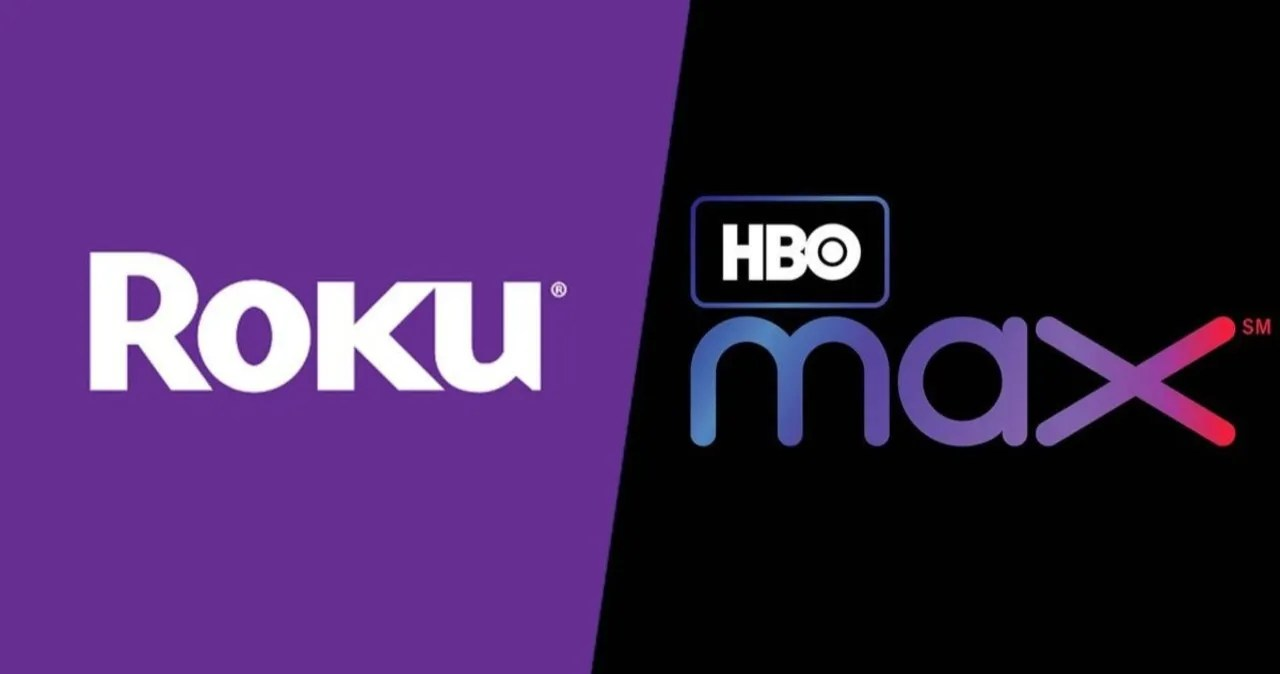 HBO Max Arrives on Roku Devices Tomorrow
