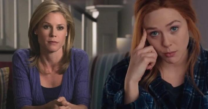 Wandavision Episode 7 Julie Bowen Speechless - scoailly keeda