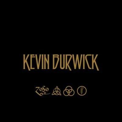 Kevin Burwick at Movieweb