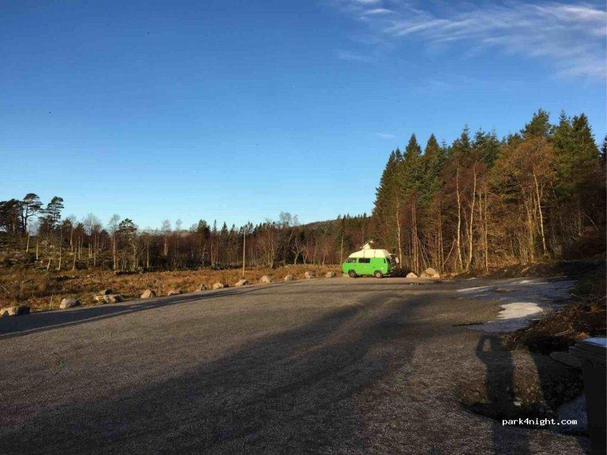 , Lyngdal, Skreli, , Norway