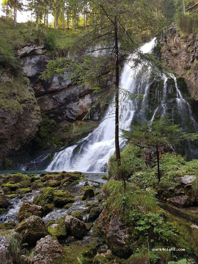 golling an der salzach 23 wasserfallstrasse hallein austria
