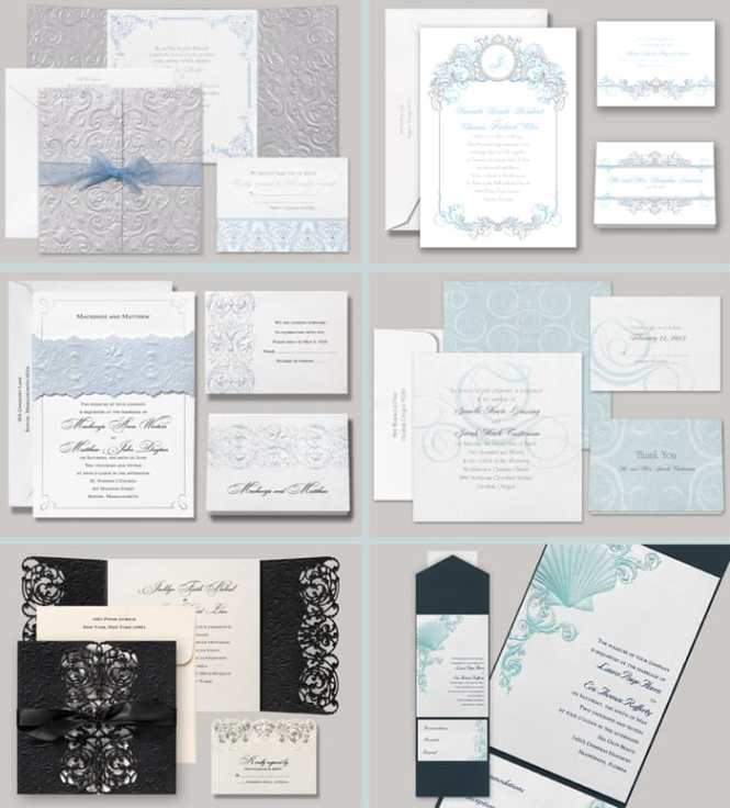 Introducing Invitations By Disney S Fairy Tale Weddings