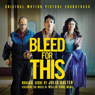 Image result for bleed for this