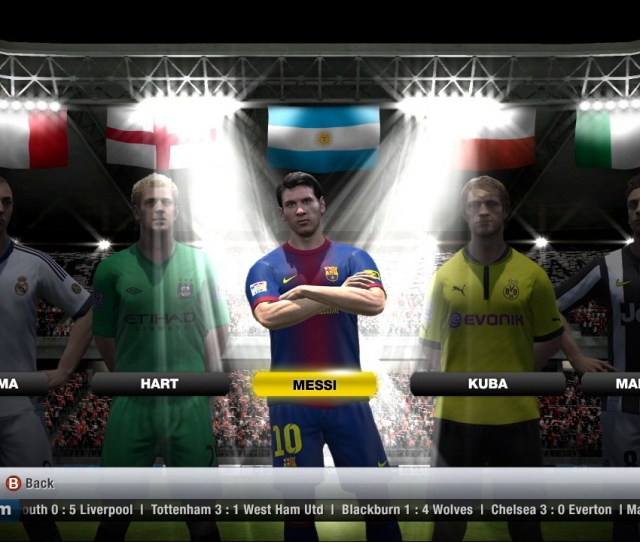 Fifa  Ultimate Team_