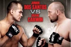 Dos-Santos-Carwin
