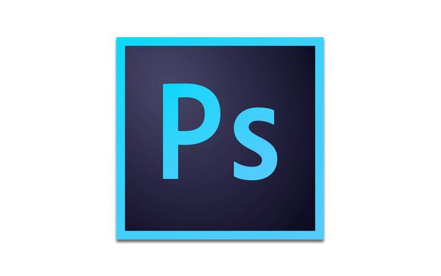 photoshop logo 1020