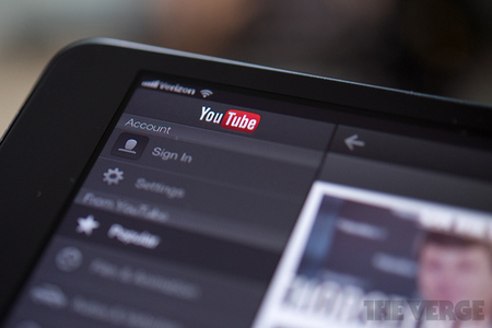 Legally Download Youtube Videos Come November