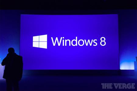 windows 8 765