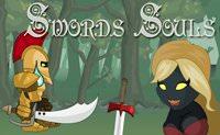 Swords and Souls Spiel Jetzt Kostenlos Online Spielen