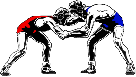 Track Wrestling Colorado Youth Tournaments