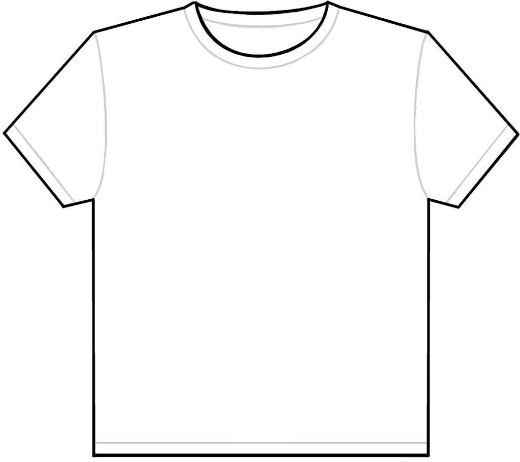 Warm Up Shirt Design Contest