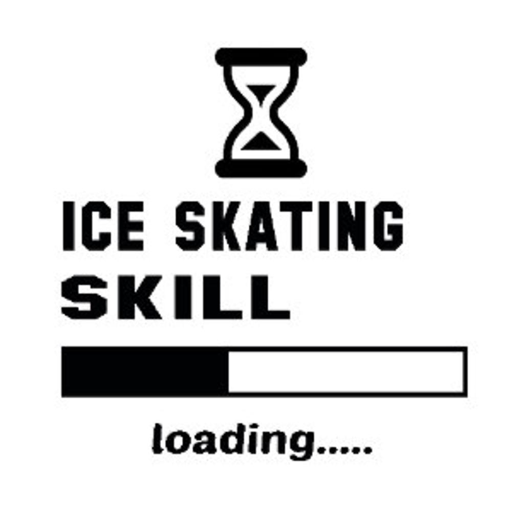 Graf Ice Hockey Glove | Wiring Diagram Database