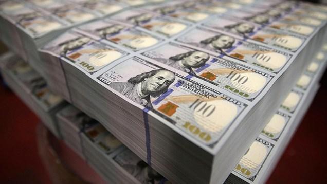 tiền USD