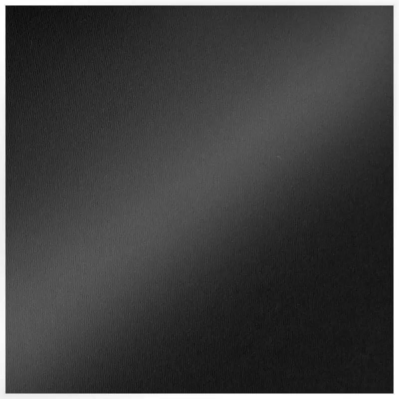 tissu occultant non feu noir grande largeur