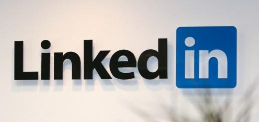 linkedin logo 520x245 LinkedIn will kill RSS support on December 19
