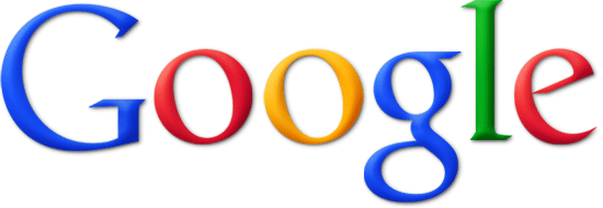 logo4w Google unveils new logo and navigation bar with apps launcher, rolling out over the next few weeks