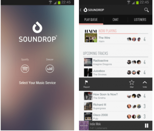 sd 14 of the best Android apps released in December