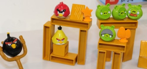 Angry Birds 520x245 How to check if your app is addictive enough to make money