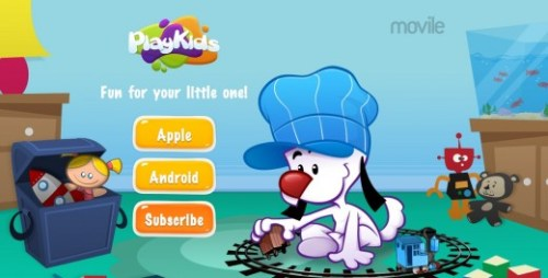 playkids movile 520x264 January in Latin America: All the tech news you shouldn't miss from the past month