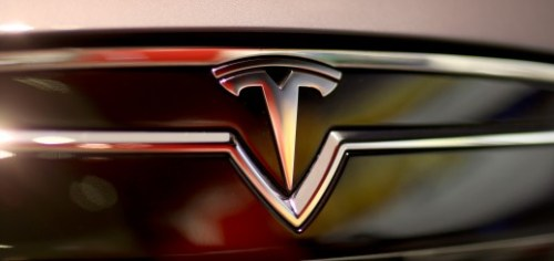 470486029 520x245 Tesla plans to build new Supercharger stations, stores and service centers across Europe