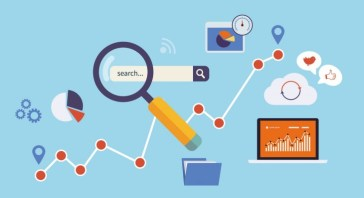Why SEO is sabotaging your content marketing