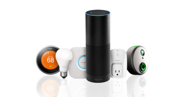 TNW Amazon Echo 796x398 Amazon Alexa Has Become More Than A Personal Assistant: Crossed 10,000 Count Of Skills