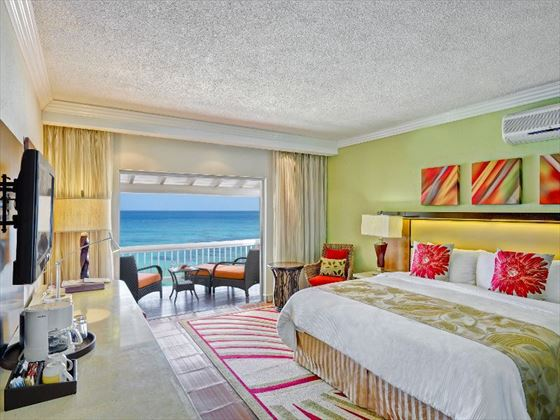 Tamarind By Elegant Hotels Barbados Book Now With