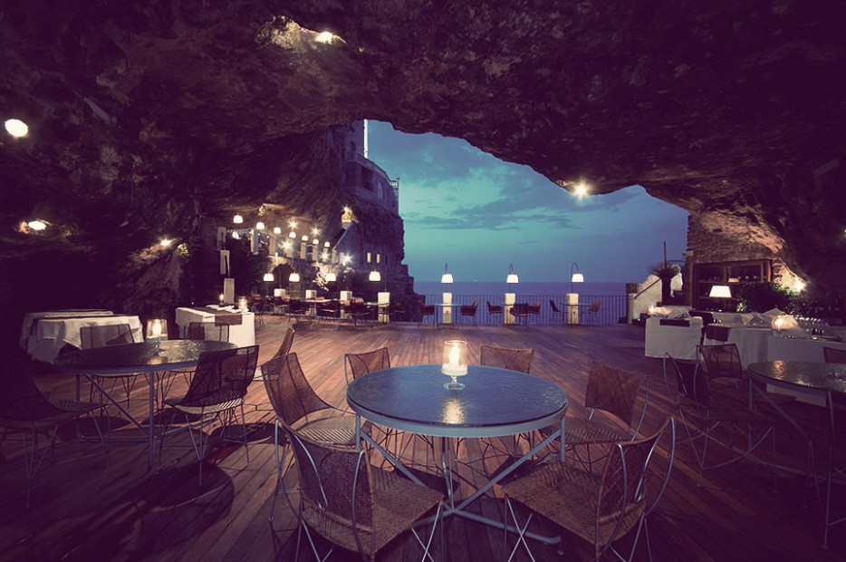 grotta-palazzese-1-e1398344801749-934x