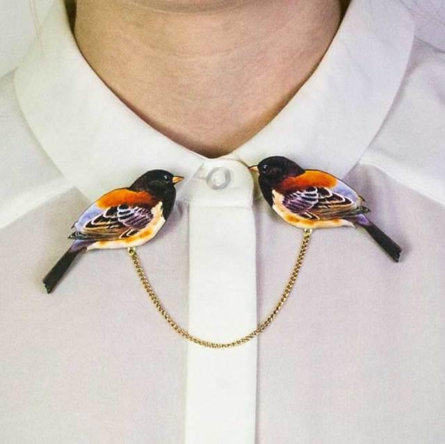 creative-gifts-bird-lovers-102__880