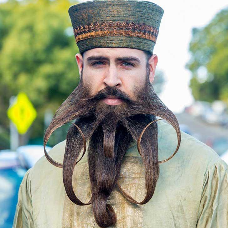 funny-beard-styles-incredibeard-8