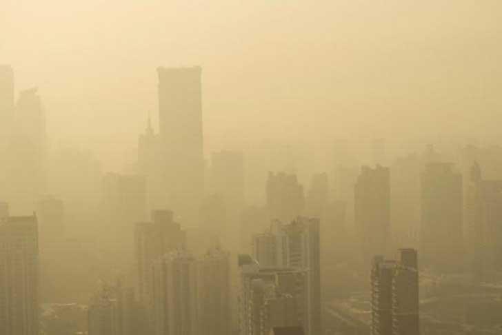 8-posibles-soluciones-a-la-contaminacion-ambiental-en-las-que-debemos-pensar