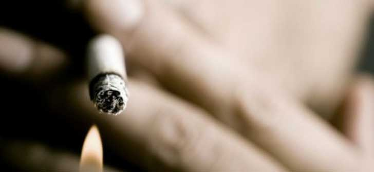tabaco-istock-p