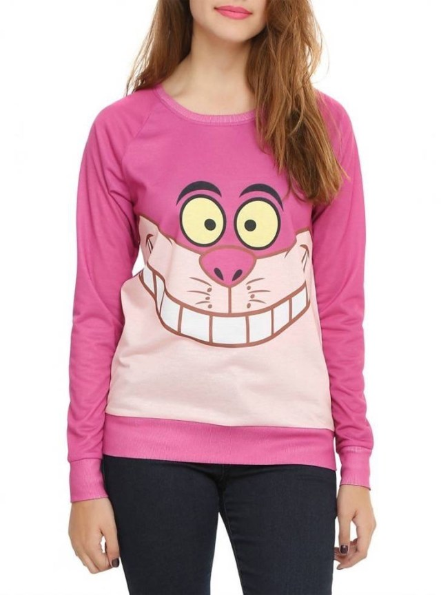 cheshire-cat-pullover-768x1037-2