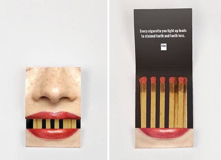 creative-anti-smoking-ads-86-58344d11140ba__700-2