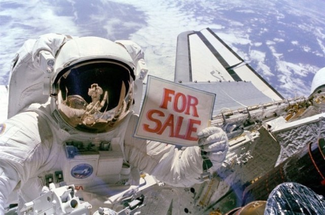 astronaut-for-sale-sign-nasa