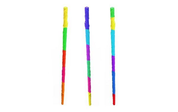 Piñata Alcohol0004 - Piñata para mayores de edad será la revelación de tu cumpleaños. Rellena de botellitas de alcohol