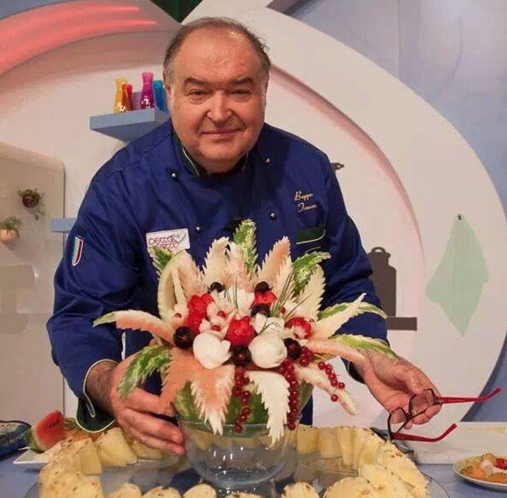 """Captura de Pantalla 2020 10 27 a las 13.14.36 - """"Este es el golpe final"""": Chef quedó desolado al ver su restaurante en quiebra por la pandemia"""