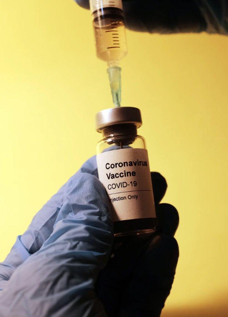 """Captura de Pantalla 2020 12 28 a las 10.45.43 - Creadora de la vacuna contra el COVID-19 sugiere que en junio de 2021 podría volver la """"vida normal"""""""