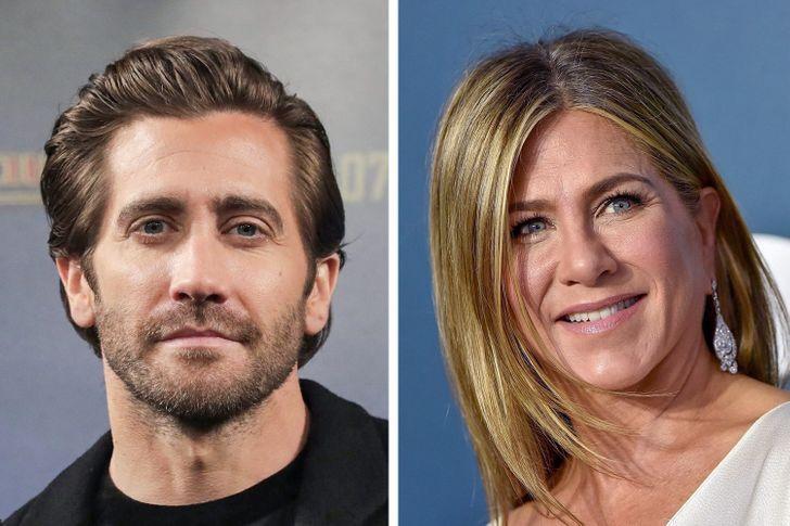 4 7 - 10 famosos que se enamoraron de otros famosos y guardaron el secreto. Sandra Bullock amaba a Keanu