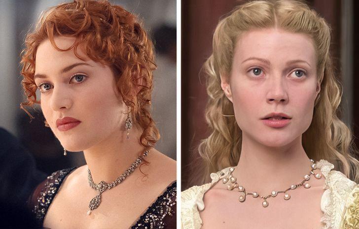 rol distinto9 - 17 actores que casi se quedaron con personajes diferentes a los que los hicieron famosos