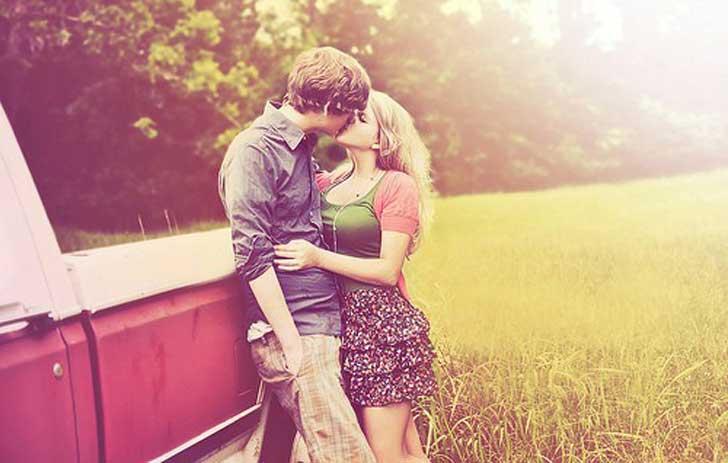 enamorarse2