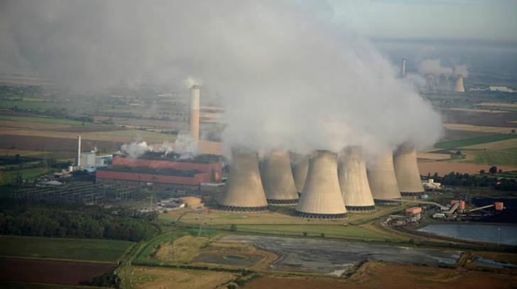 coal-powersmall