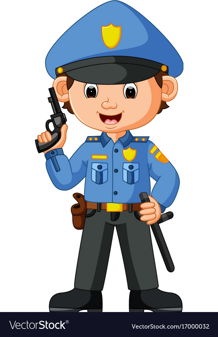 Security Officer Pay