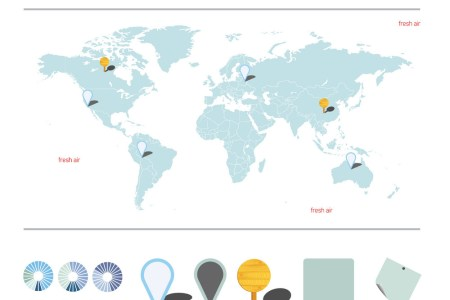 World map infographics project files full hd maps locations real world map country highlighter after efects project files youtube premium worldwide global population infographics visual aid pie charts with worldwide gumiabroncs Image collections