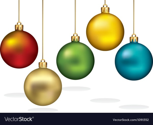 christmas ornaments # 2