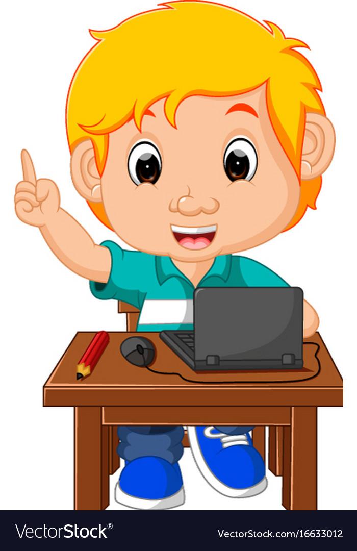 cartoon image using computer cartoon ankaperla